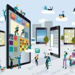 La transformation digitale est inévitable, c'est à vous de vous adapter