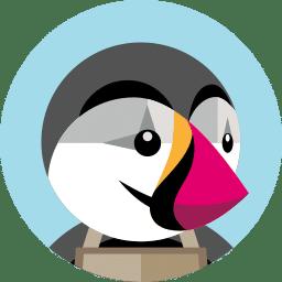 Prestashop - Accompagnement ecommerce