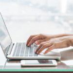 Pourquoi suivre des formations SEO en ligne pour votre entreprise ?
