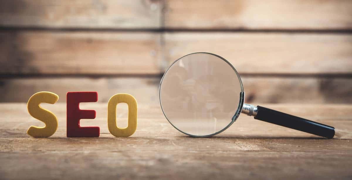 Le SEO Les notions pour figurer en tête des moteurs de recherche