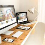 WordPress et Wix, lequel choisir pour créer votre site web ?